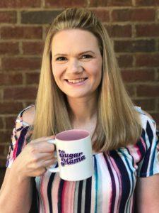 Chef Erin K. Courtney